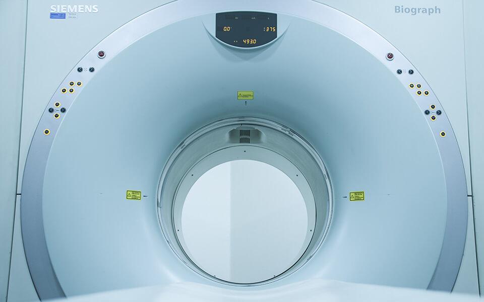 Radiologia Clinica Vizcaya