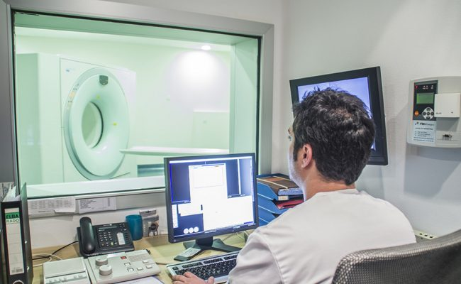 radiologia-clinica-vizcaya-07