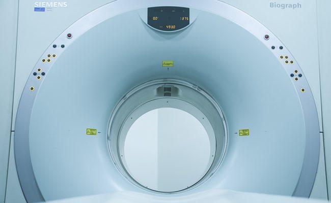 radiologia-clinica-vizcaya-10