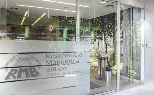 resonancia-magnetica-en-bilbao-01