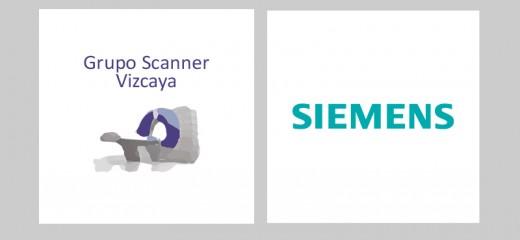 Grupo Scanner Vizcaya siempre a la vanguardia en tecnología.