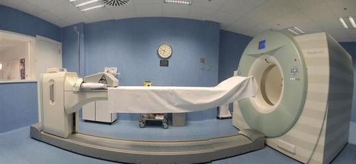 La radiología avanza en seguridad y especificidad para los pacientes