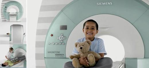 La tecnología más reciente y avanzada del mercado en nuestro Centro de Diagnóstico de Durango.