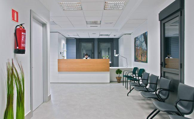 centro-de-diagnostico-durango-05