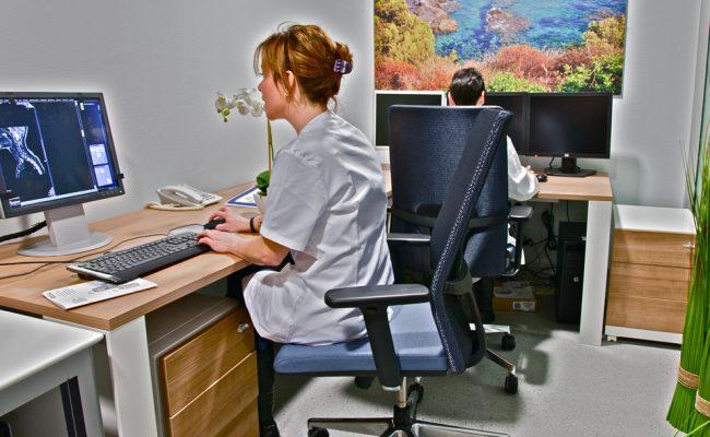 centro-de-diagnostico-durango-13