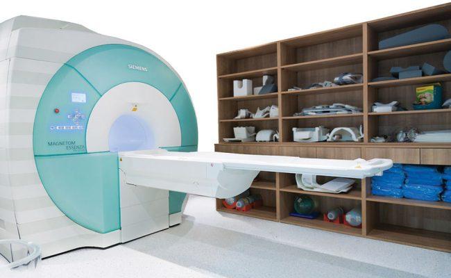 centro-de-diagnostico-durango-15