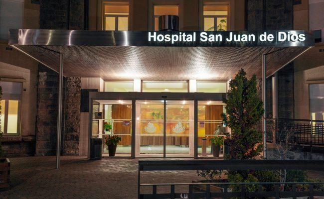 centro-de-diagnostico-san-juan-de-dios-03