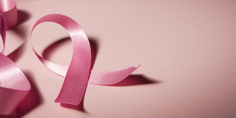 La tomosínstesis examina mejor las mamas