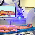 La Autopsia Virtual