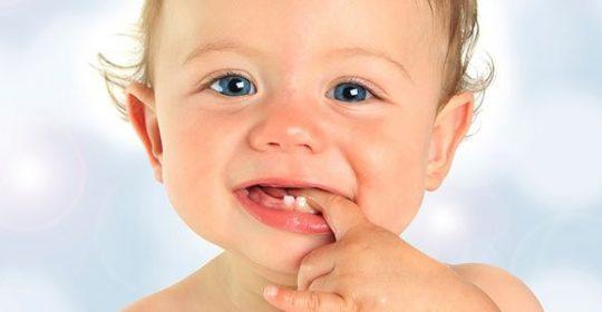 Descubren mediante resonancia magnética porque lloran los bebés