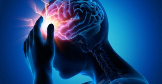Gracias a la resonancia magnética, el TAC y de un vídeo electroencefalograma se pueden obtener diagnósticos sobre epilepsia, evitando la cirugía.