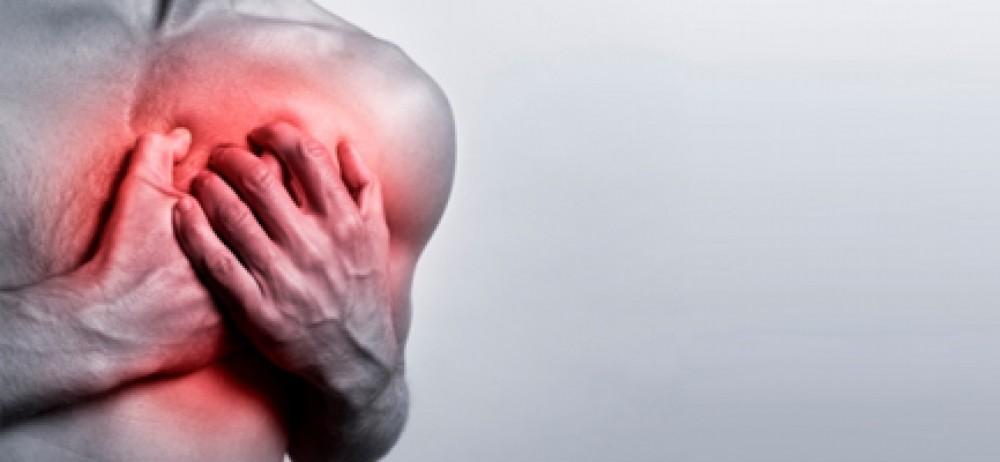 La Resonancia Magnética Cardiaca