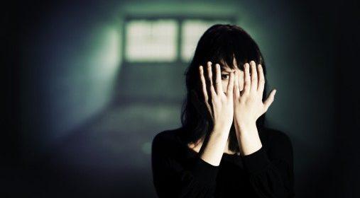 Consejos para superar el miedo a la claustrofobia