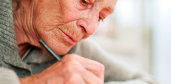 El PET una técnica cada vez más utilizada para diagnosticar parkinson