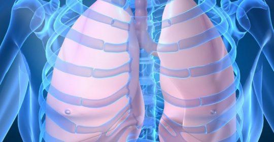 La necesidad del 'screening' de cáncer de pulmón