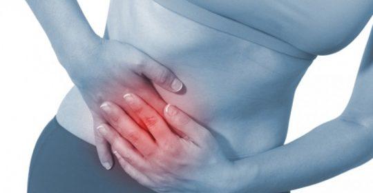 El TAC abdominal, la prueba idónea para el estudio del abdomen