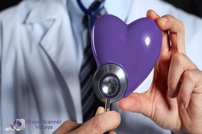 Escucha tu corazón para una vida larga y saludable