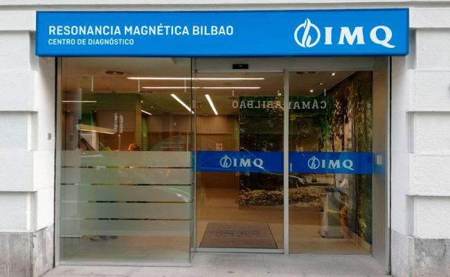 resonancia-magnetica-en-bilbao-fachada