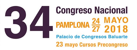 34 Congreso Nacional de Radiología de la SERAM