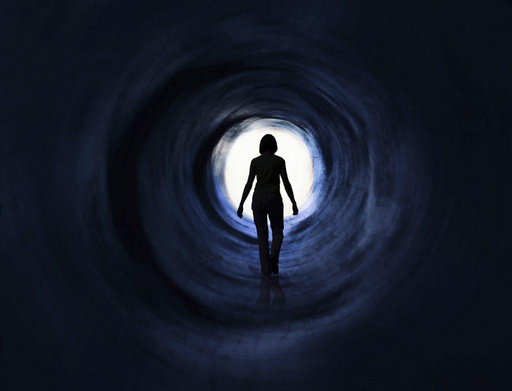 ¿Miedo a la resonancia magnética?