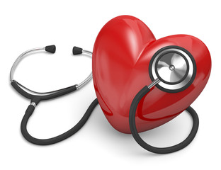 Pequeños detalles para prevenir enferdedades cardiovasculares