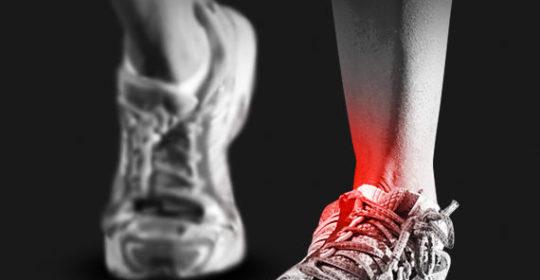 Lesiones deportivas: consejos para disminuir el riesgo
