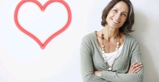 Las mamografías salvan vidas