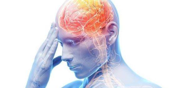 Ictus: síntomas y prevención
