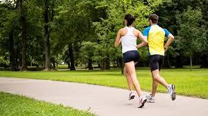 Ejercicio fisico: medida preventiva contra enfermedades cardiovasculares