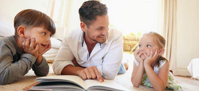 Radiología para el diagnóstico de infertilidad masculina.