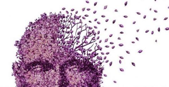 Resonancia magnética para predecir demencia
