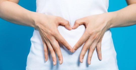 Cáncer de próstata: las revisiones son vitales