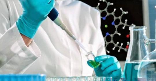 Últimos avances científicos para la salud