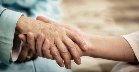 Nuevo tratamiento contra el Parkinson