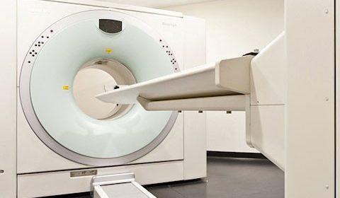 Los pacientes con mesotelioma duplican la supervivencia con la radioterapia