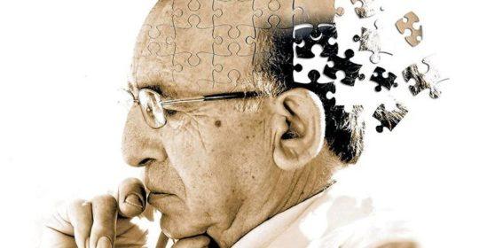 Avances para enfermedades neurodegenerativas