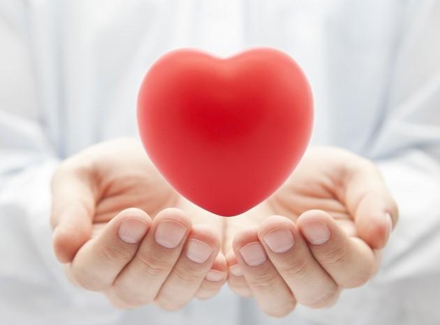13 curiosidades sobre salud