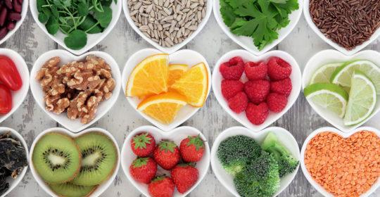 10 alimentos a evitar para no padecer cáncer de colon