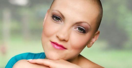 Reducción de los efectos secundarios de la radioterapia y quimioterapia