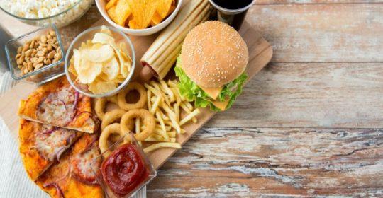 Recomendaciones nutricionales contra el cáncer de colon