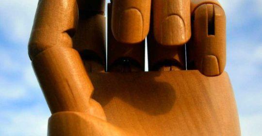 Resonancia magnética para detectar la artrosis