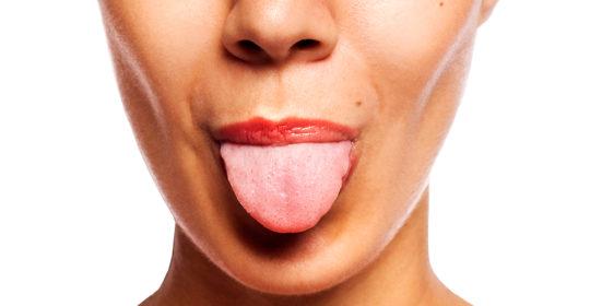 Reducir la grasa de la lengua para mejorar la apnea del sueño