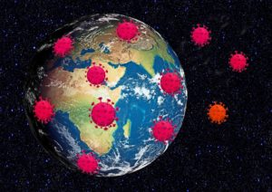 Dudas coronavirus
