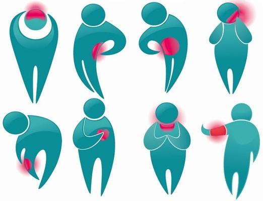 La resonancia magnética mejora el diagnóstico precoz de las espondiloartritis