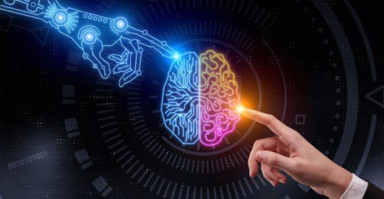 Inteligencia Artificial para mejorar la detección del TDAH por resonancia magnética