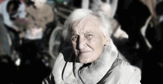 Avance contra el Alzheimer gracias a la resonancia magnética cerebral