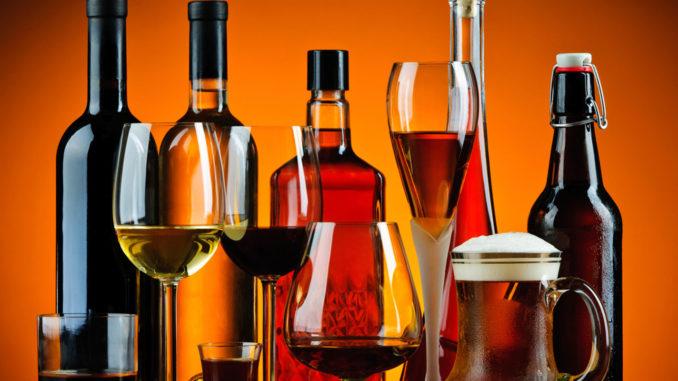 Sorprendente descubrimiento sobre el consumo excesivo de alcohol gracias a la resonancia magnética