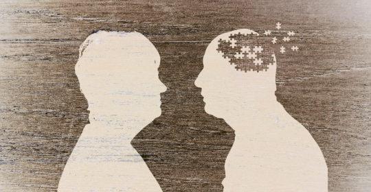 El Alzheimer y el Cáncer son las condiciones de salud más preocupantes para los españoles