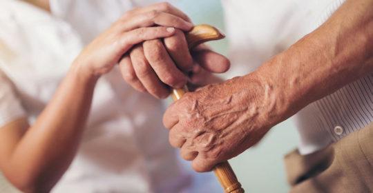 Los síntomas del Parkinson que hacen difícil su diagnóstico