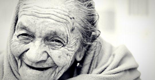 Nuevo medicamento para el alzheimer
